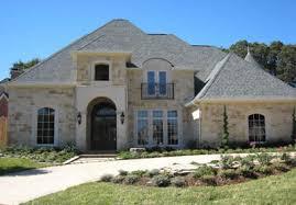 builders in dallas tx. Modren Builders Keystone Custom Home And Builders In Dallas Tx O