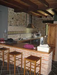 Decoración De Cocinas Pequeñas RusticasDecoracion Casas Rusticas Pequeas