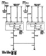 1993 dodge stealth fuel pump setalux us 1993 dodge stealth fuel pump mitsubishi car radio wiring diagram