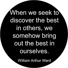 Servant Leadership Quotes Adorable Servant Leadership Quotes Lovely 48 Best Servant Leadership Images
