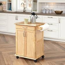 kitchen microwave cart medium size of cart big lots small kitchen cart stainless steel island kitchen microwave cart with drawers