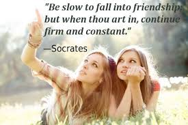 Socrates Quotes On Love Beauteous Wonderful Quotes By The Famous Greek Philosopher Socrates