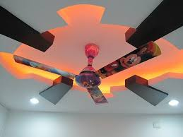 pop and wooden ceiling design