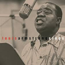 This Is Jazz <b>Louis Armstrong Sings</b> by Louis Armstrong on Amazon ...