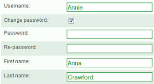 Password Log Universal Password Log In As Members To Solve Issues Add On