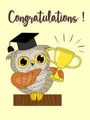 Free Printable Graduation Cards Free Graduation Cards Magdalene Project Org