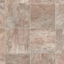best vinyl sheet flooring faux stone vinyl flooring laminate for tile that looks like stone decor tile and stone s san go