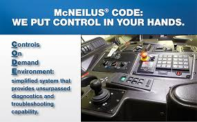 refuse mcneilus the mcneilus® code system flyer see what this simplified control system complete diagnostics has to offer