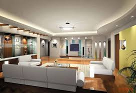 stylish lighting living. living room ceiling lighting ideas creative daylight stylish interior and silk luminated decorations amazing collect