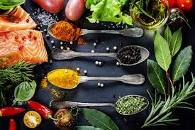 A Typical Ayurvedic Diet Chart For Diabetics