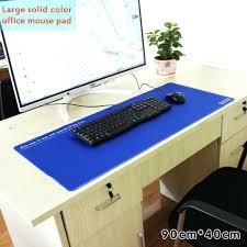 computer desks computer desk mat ikea felt pad photo inspirations armrest pads elbow computer desk