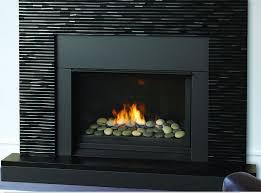 regency horizon hz33ce gas fireplace
