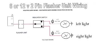 pin switch wiring diagram with template 10710 linkinx com 2 Prong Switch Wiring Diagram medium size of wiring diagrams pin switch wiring diagram with electrical pictures pin switch wiring diagram wiring diagram for a 2 prong toggle switch