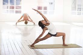 100 hour kids yoga teacher