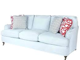 2 cushion sofa slipcover architecture graceful t cushion sofa slipcover 2 piece excellent 3 horizon sofa