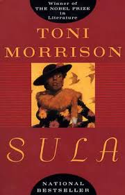 Critical Analysis For Sula By Toni Morrison | Owlcation