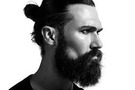Topknot Hair Style 55 new mens top knot hairstyles out of the ordinary2017 2339 by wearticles.com