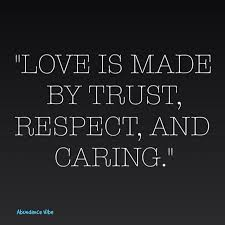 Quotes On Love And Trust Love Respect Trust quotes love respect trust Awesome Quotes 14