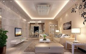 Tan Living Room Furniture Tan Living Room Walls White Sofa Grey Wall Color Cream Leather