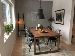 Ikea Dinning Room ikea dining room ideas home design 8576 by uwakikaiketsu.us