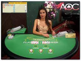 When it comes to playing baccarat online for real money, planet 7 is the place to be. Live Dealer Baccarat Guide Asiaonlinecasinos Com