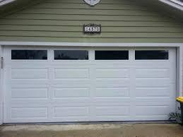 2 car garage door garage door company overhead door garage door opener garage repair 2 car garage door the garage door company fiberglass garage doors 2 car