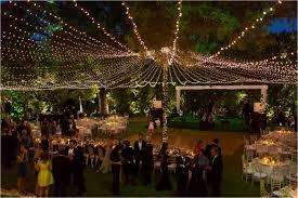 outdoor wedding reception lighting ideas. Outdoor-wedding-lighting-ideas-ideas-best-25-outdoor- Outdoor Wedding Reception Lighting Ideas