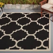 can indoor outdoor rugs get wet rug designs