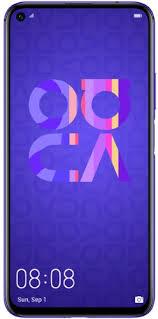 <b>Смартфоны Huawei Nova 5T</b> - купить смартфон Хуавей Нова 5Т ...
