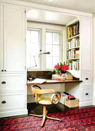 office storage space. Office Storage Ideas Small Space