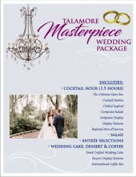 top places to register for wedding. Simple Top Top 10 Places To Register For Your Wedding To For E