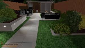 garden landscape design. Design Garden Landscape E