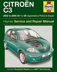 citroen c3 wiring diagram pdf citroen image wiring 2002 2005 citroen c3 haynes service repair manual on citroen c3 wiring diagram pdf