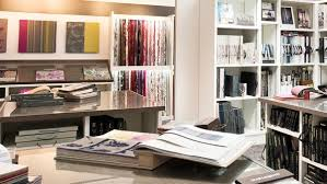 interior design furniture store. In Each Of Our Interior Design Centres There Are Literally Thousands Fabric, Wallpaper And Colour Samples For You To Browse Furniture Store R