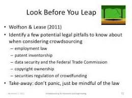 essay proverb look before you leap  essay proverb look before you leap