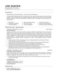 Mba Resume Template Hbs Resume Format Business Resume Template Resume Format Resume ...