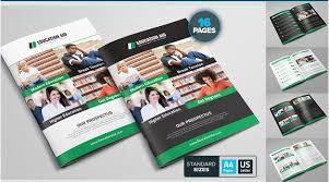 Best Brochure Templates 10 Best Education Training Brochure Templates For Schools
