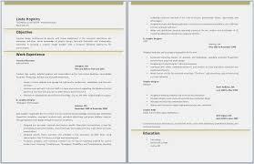 Design Graphics Download Resume Graphic Design Graphic Designer