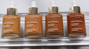 feb 2019 makeup monthly box clarins skin illusion l oreal infallible concealer more reviews