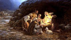 Αποτέλεσμα εικόνας για χριστούγεννα