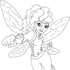 coloring pages superhero fresh dc book and s reward free printa 1326 unknown of sheets