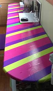 duct tape furniture. Duct Tape Furniture- Desk \u2022 Artchoo.com Furniture U