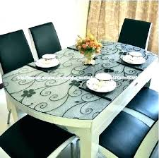 round tablecloths clearance tablecloths party tablecloths plastic