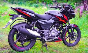 Bajaj pulsar ns 125 is an upcoming bike in nepal so to know the specifications price and launching date of this bike please watch this video also please subs. Bs6 Bajaj Pulsar 125 150 180f 220f Ns 200 Price List