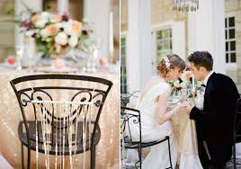 Remarkable Art Deco Wedding Decoration Ideas 25 With Additional Diy Wedding  Table Decorations with Art Deco Wedding Decoration Ideas
