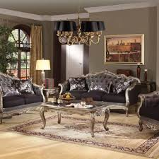 black leather living room furniture. Large Size Of Living Room:star Furniture Recliners Gallery Sweetwater Tx Harvey Black Leather Room