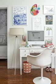 desk office desk decorating ideas office desk design inspiration home office desk ideas