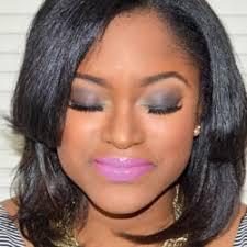 in living color makeup artistry makeup artists atlanta ga phone number yelp