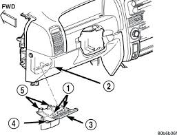2007 jeep grand cherokee fuse box diagram location 1 compass wiring 2007 jeep cherokee interior fuse box diagram 2007 jeep grand cherokee fuse box diagram location 1 compass wiring