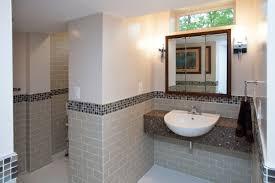 church bathroom designs. Church Bathroom Designs Photo Of Nifty Design Photos U